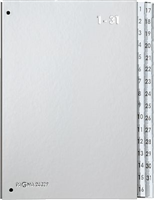 Pultordner 1-32 PAGNA 24329-14