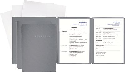 PAGNA 22028-06