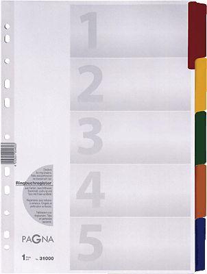 PAGNA 31000-08