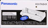 Tambour d'image Panasonic KX-FA84X