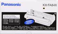 Unidad de tambor Panasonic KX-FA84X