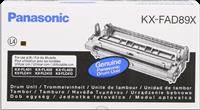 Tambour d'image Panasonic KX-FAD89X