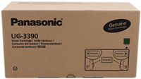 Unidad de tambor Panasonic UG-3390