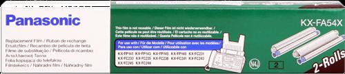 Panasonic KX-FA54X