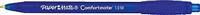 Kugelschreiber Comfortmate fresh Paper Mate S0512281