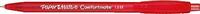 Kugelschreiber Comfortmate fresh Paper Mate S0512271