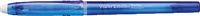 Gelschreiber Replay Premium Paper Mate 1901323