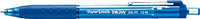 Kugelschreiber InkJoy 100 RT Paper Mate S0959920