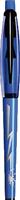 Kugelschreiber Replay.Max blau Paper Mate S0835220