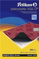 Kohlepapier Pelikan 404400
