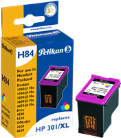 Pelikan H83+