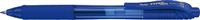Tintenroller EnerGel X, blau Pentel BL107-C