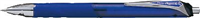 Gelschreiber Hyper G blau Pentel KL257-C