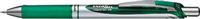 EnerGel Tintenroller Pentel BL77-D