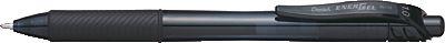 Pentel BL110-AX