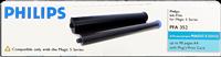 rollo de transferéncia térmica Philips PFA-352