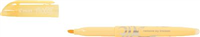 Textmarker Frixion Light Pastellorange Pilot 4136066