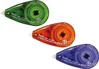 Korrekturroller Mini Plus Japan 43563