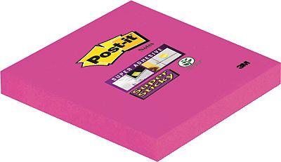 Post-It 654SPI