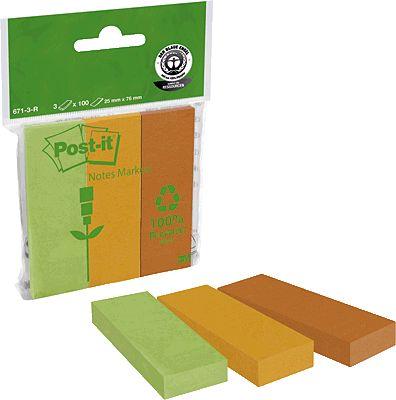 Post-It 671-3R
