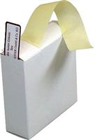 Etikett posta Privatetiketten