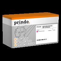 Toner Prindo PRTHPCF033A