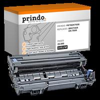 fotoconductor Prindo PRTBDR7000