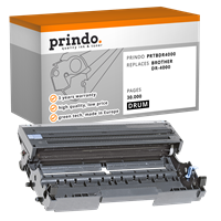 Tamburo Prindo PRTBDR4000