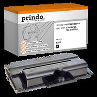 toner Prindo PRTSMLD3050A