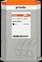 gel cartridge Prindo PRIRGC41bk