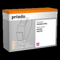 Cartouche de Gel Prindo PRIRGC41ml