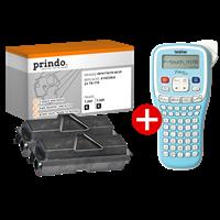 Value Pack Prindo PRTKYTK170 MCVP