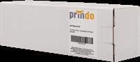 thermotransfer roll Prindo PRTTRSHUX3CR