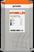 zestaw Prindo PRSCPGI570XL CLI571XLPlus