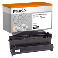 fotoconductor Prindo PRTO44574302