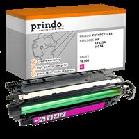 Toner Prindo PRTHPCF323A
