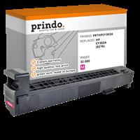 Toner Prindo PRTHPCF303A