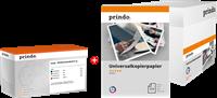 value pack Prindo PRTHPCF410X MCVP 01