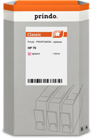 ink cartridge Prindo PRIHPC9455A