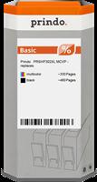 Multipack Prindo PRSHP302XL MCVP
