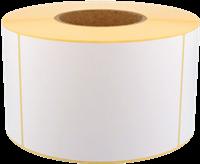 Etiketten Prindo PRETLI103x199 (910-300-630)