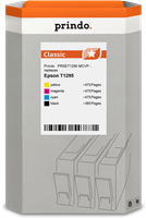 zestaw Prindo PRSET1295 MCVP