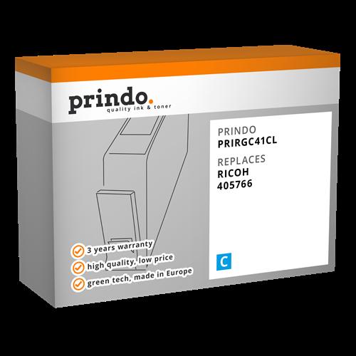 Prindo PRIRGC41cl