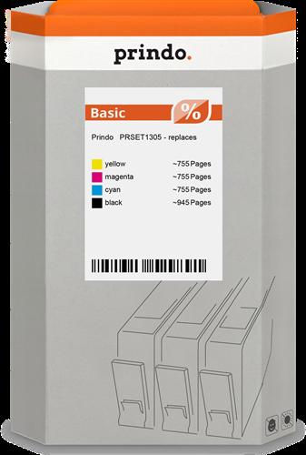 Prindo PRSET1305