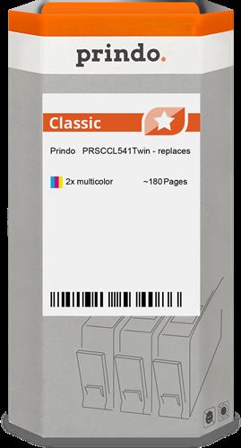 Prindo PRSCCL541Twin