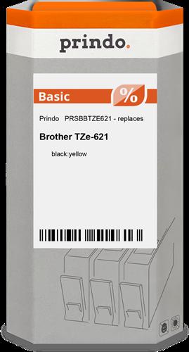 Prindo PRSBBTZE621