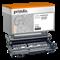 Prindo DCP-8045DN PRTBDR3000