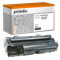 Prindo MFC-9160 PRTBDR8000