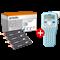 Prindo CLP-680DW PRTSCLT506L MCVP