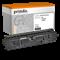 Prindo LaserJet Pro MFP M177fw PRTHPCE314A